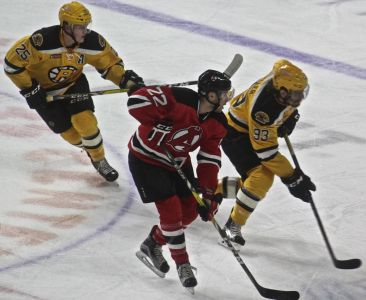 providence-bruins-albany-devils-game-october-14-2016-2