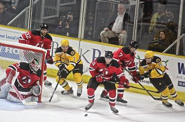 providence-bruins-albany-devils-game-october-14-2016-3