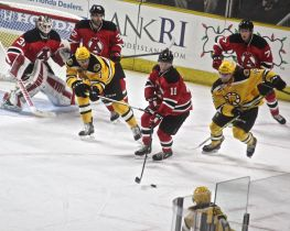 providence-bruins-albany-devils-game-october-14-2016-4