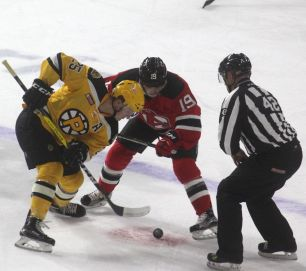providence-bruins-albany-devils-game-october-14-2016-5