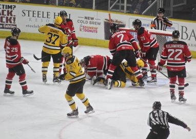 providence-bruins-albany-devils-game-october-14-2016-6