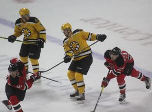 providence-bruins-albany-devils-game-october-14-2016-7