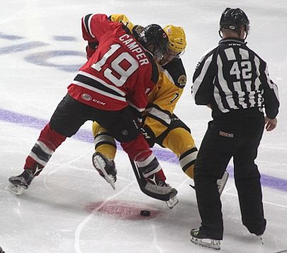 providence-bruins-albany-devils-game-october-14-2016-8