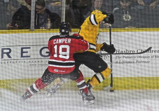 providence-bruins-albany-devils-game-october-14-2016-9