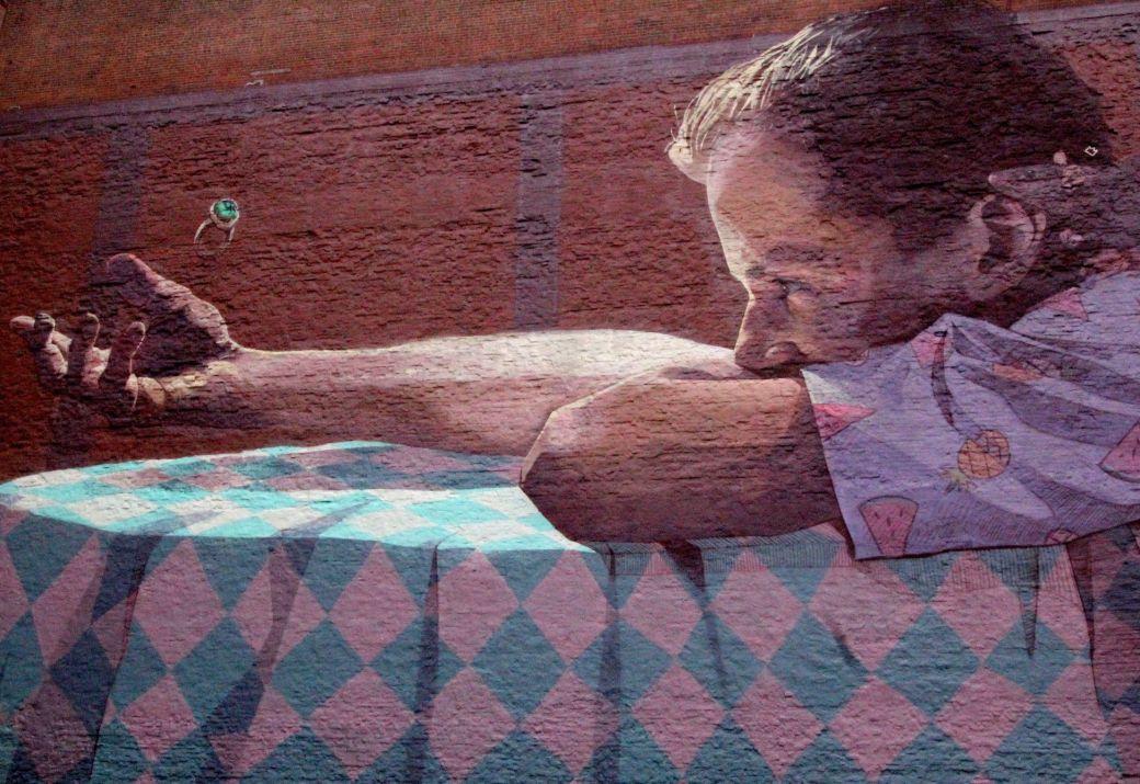 providence-rhode-island-mural-downtown-1