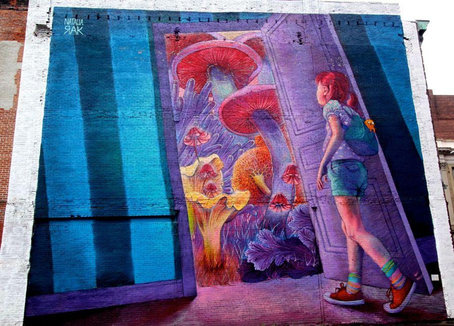 providence-rhode-island-mural-downtown-natalia-rak-mural