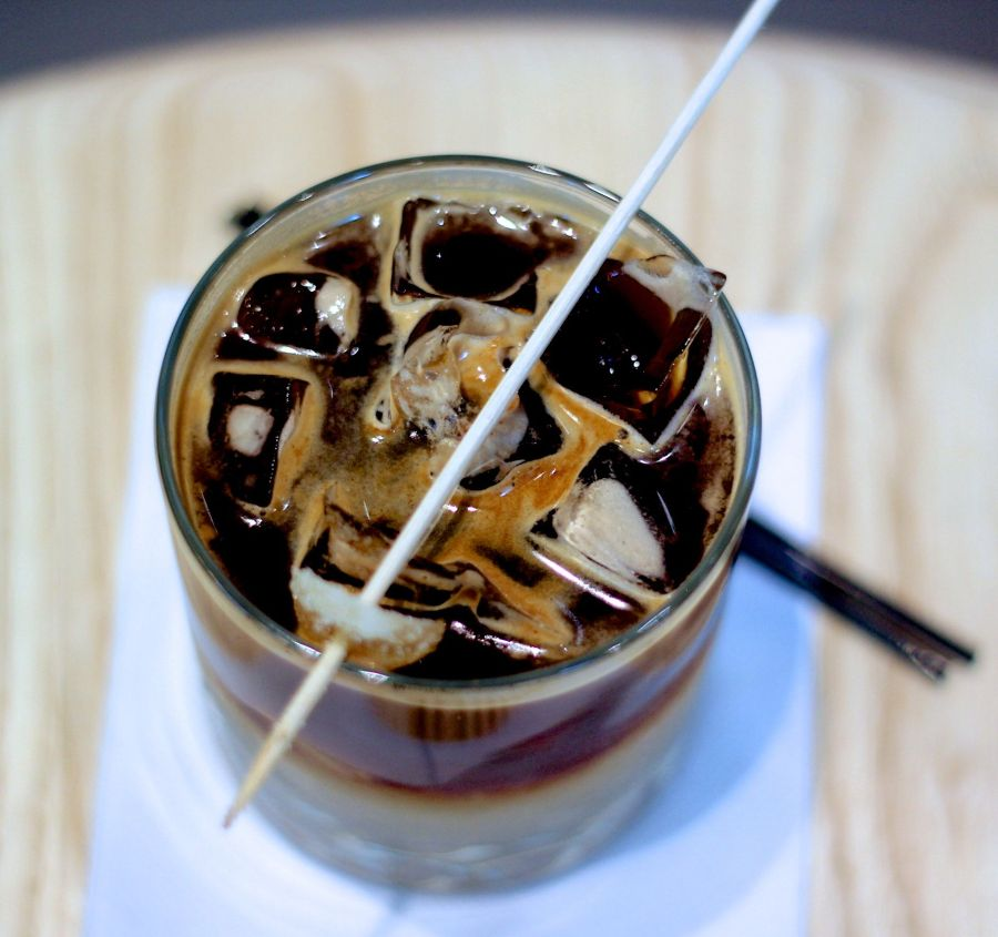 providence-rhode-island-rhode-island-school-of-design-cafe-coffee-with-ginger-1