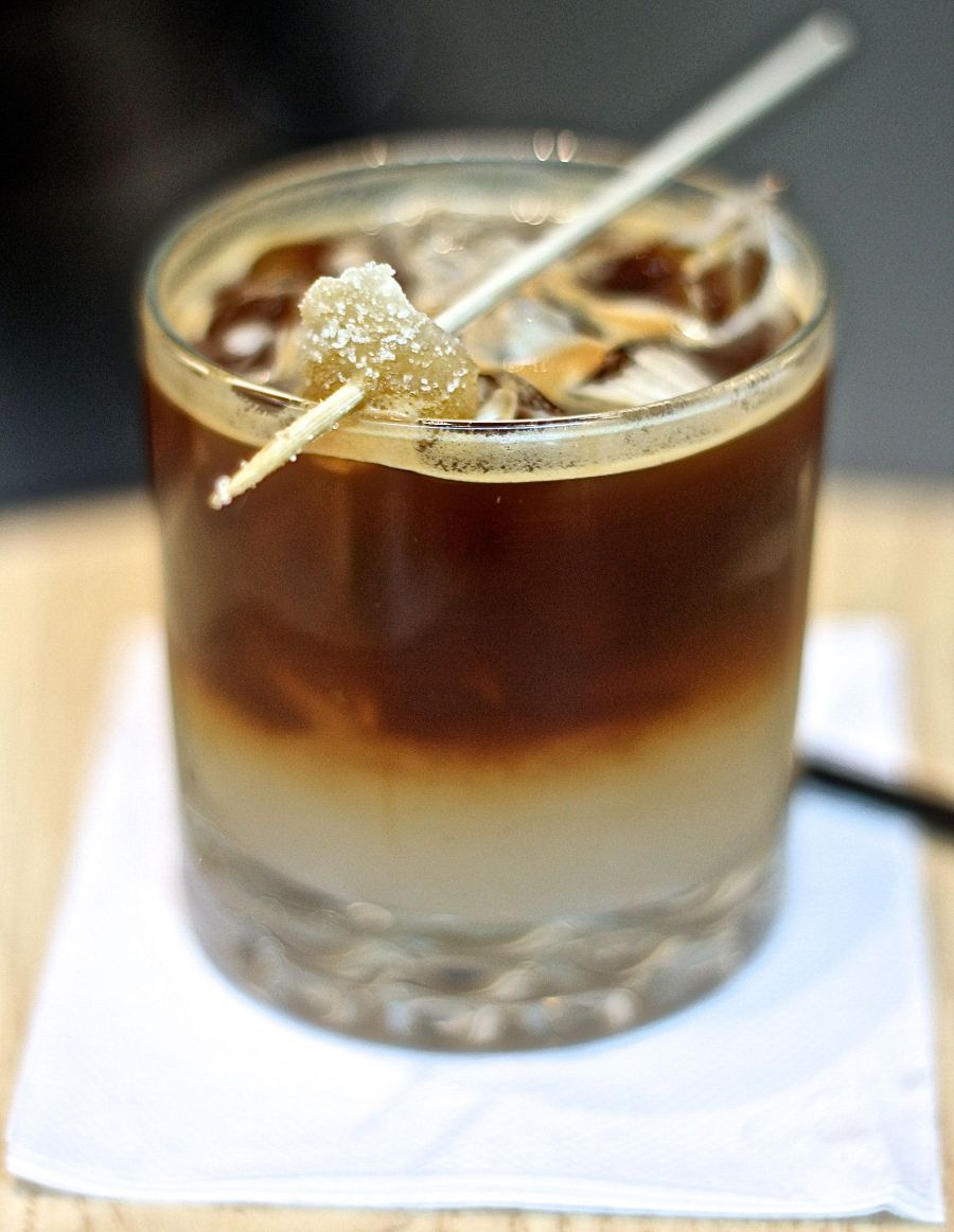 providence-rhode-island-rhode-island-school-of-design-ginger-coffee-drink-2