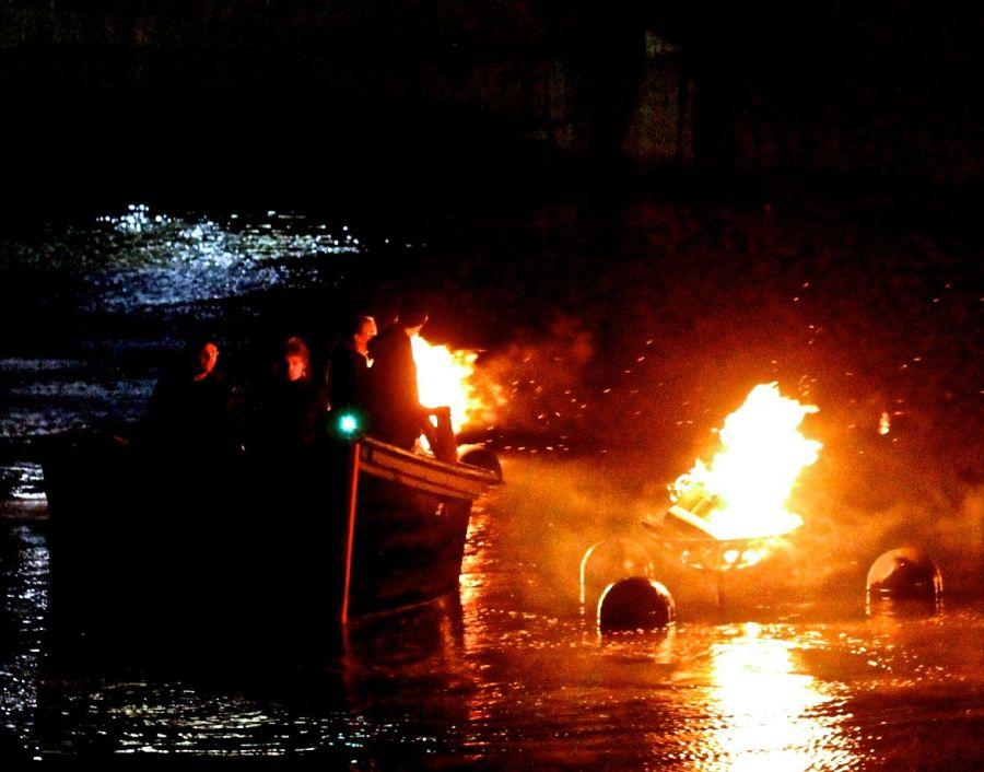 providence-rhode-island-waterfire-festival-october-1-2016-1