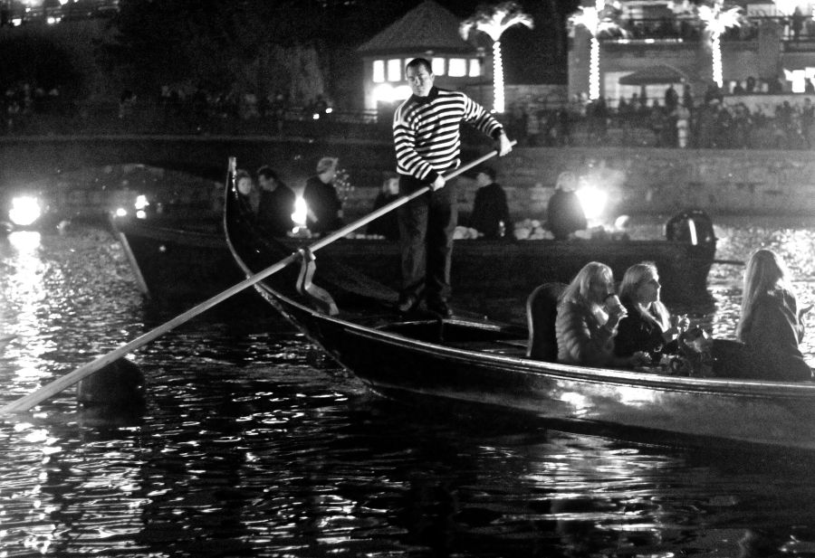 providence-rhode-island-waterfire-festival-october-1-2016-2