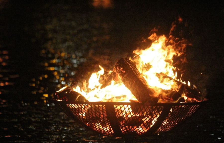 providence-rhode-island-waterfire-festival-october-1-2016-3