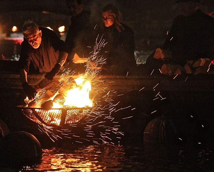providence-rhode-island-waterfire-festival-october-1-2016-4