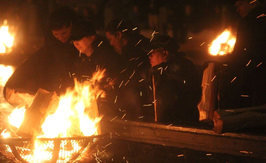 providence-rhode-island-waterfire-festival-october-1-2016-6