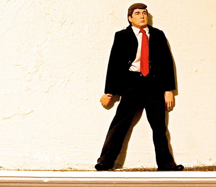 boston donald trump doll .jpg