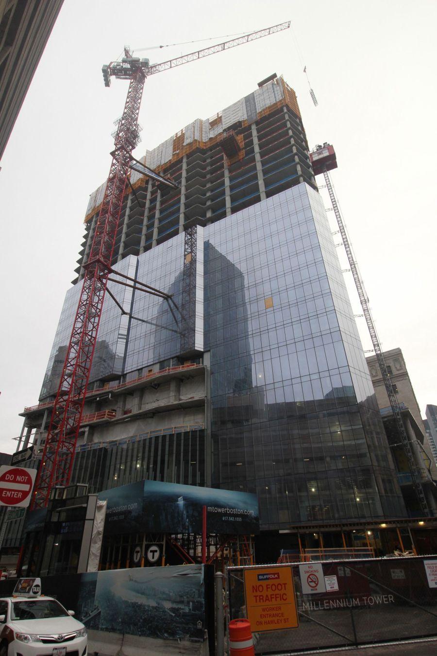 boston-millenium-tower-april-27-2015