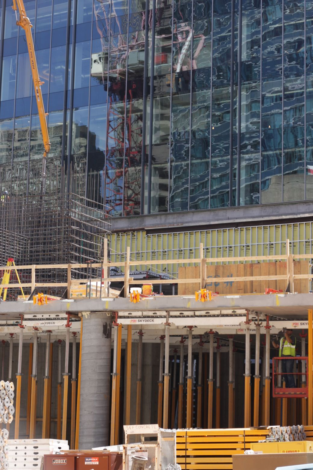 boston-millenium-tower-august-20-2014-2