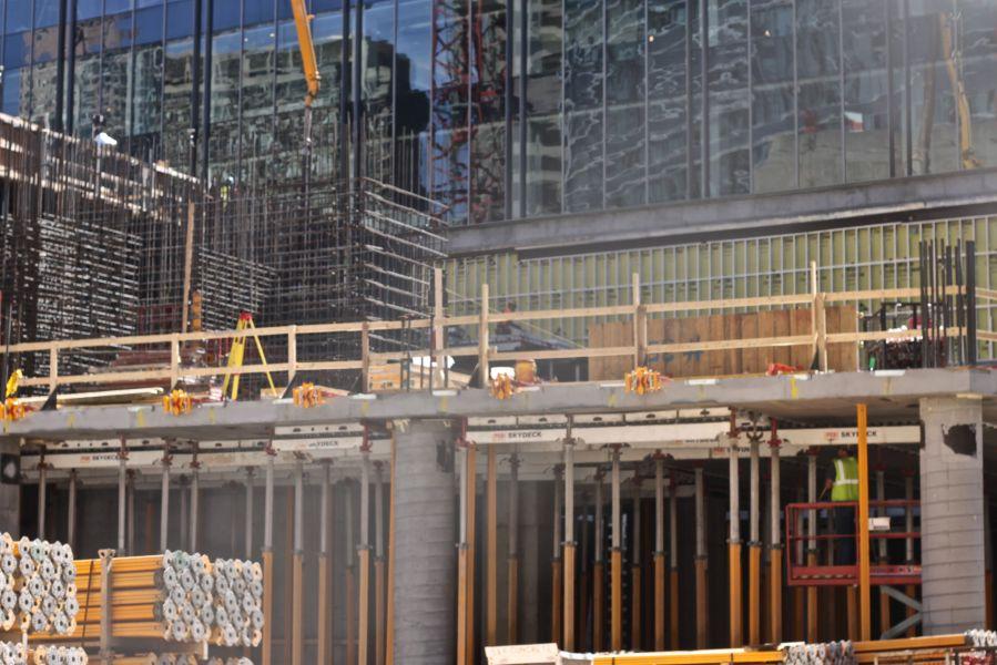 boston-millenium-tower-august-20-2014-4