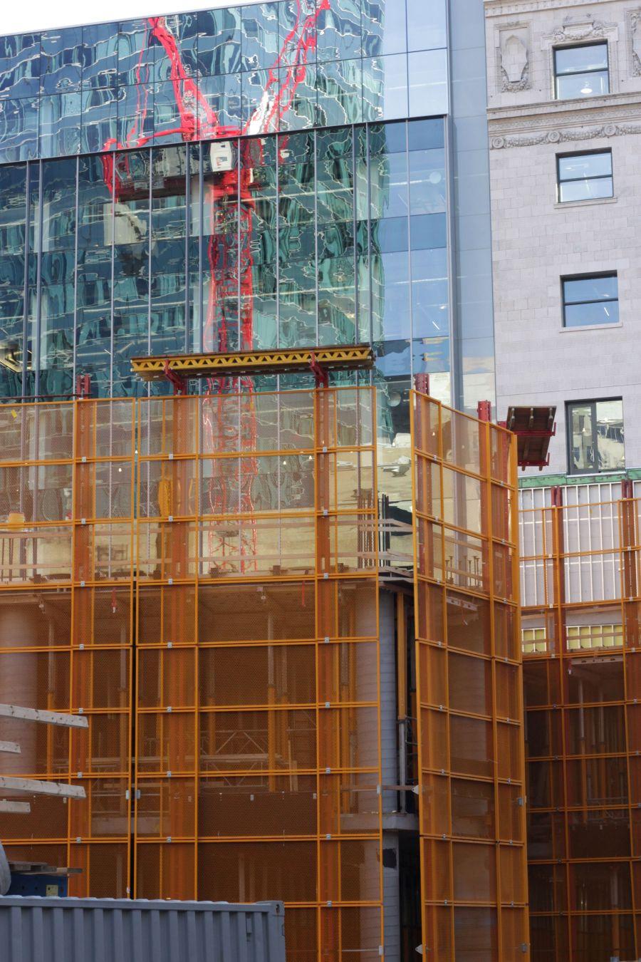 boston-millenium-tower-august-29-2014