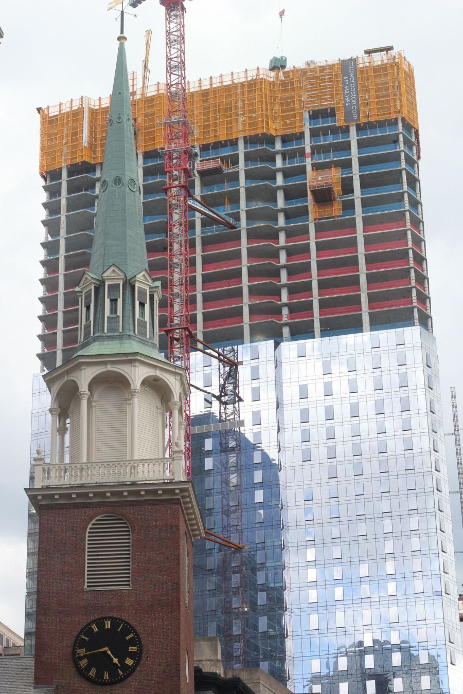 boston-millenium-tower-july-22-2015-1