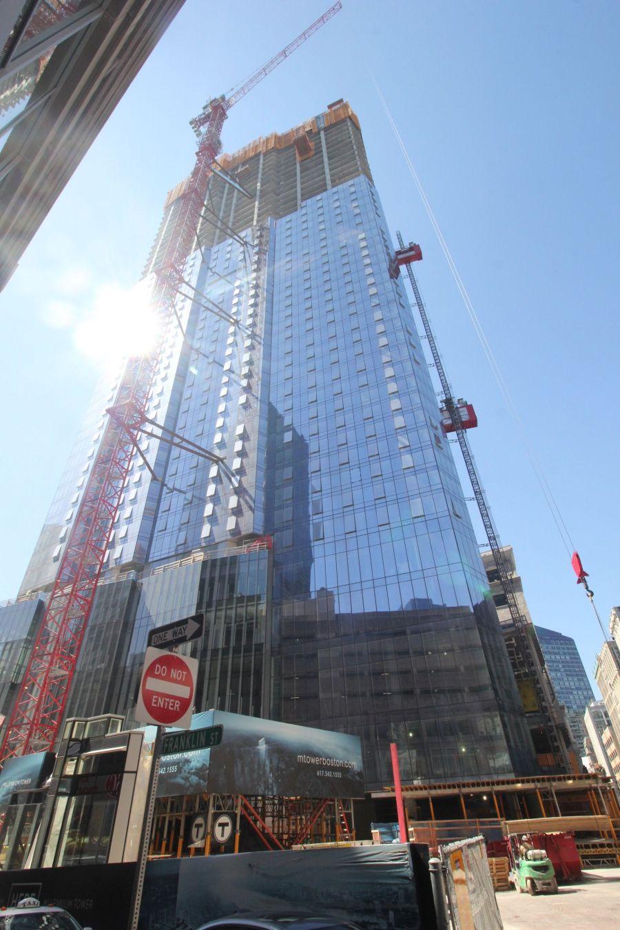 boston-millenium-tower-july-30-2015