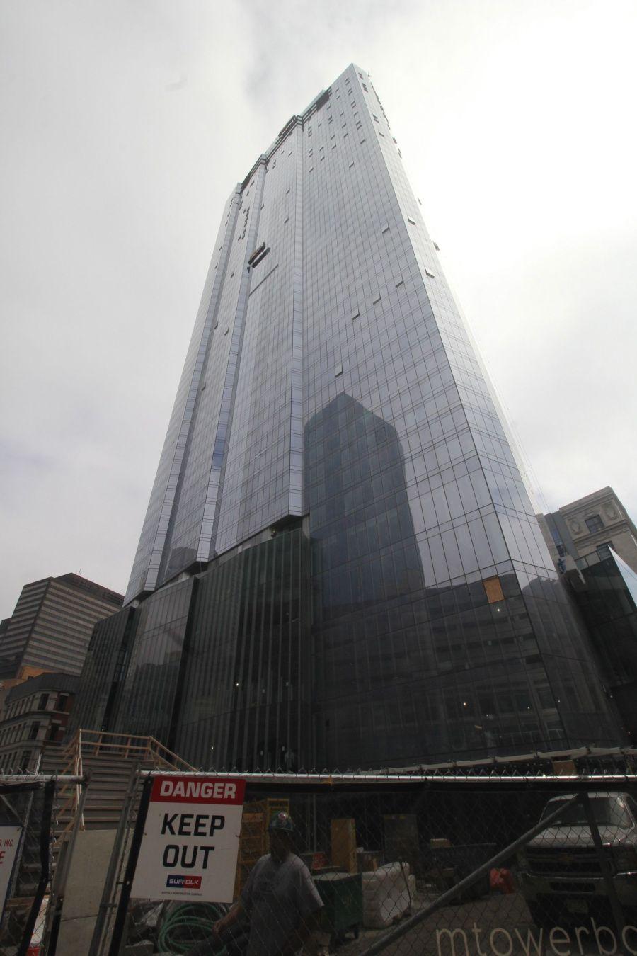 boston-millenium-tower-june-2-2016