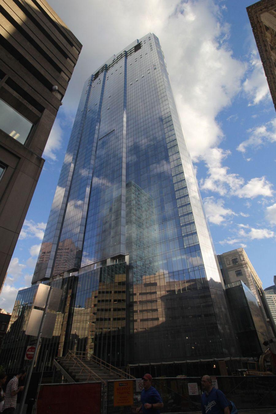 boston-millenium-tower-june-22-2016