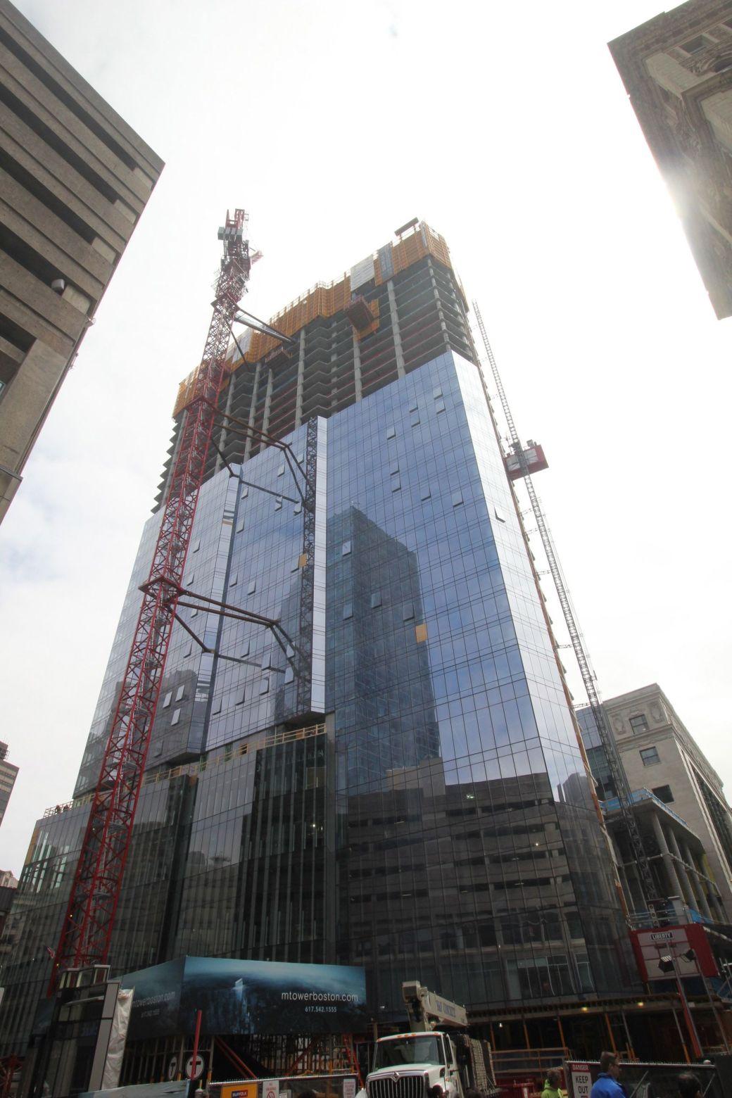 boston-millenium-tower-june-3-2015