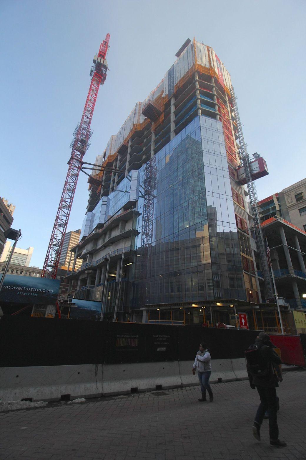 boston-millenium-tower-march-16-2015