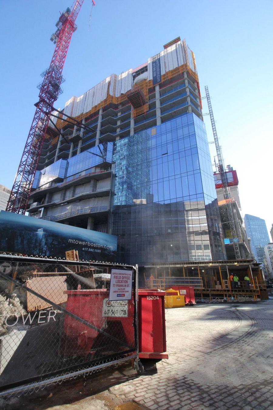 boston-millenium-tower-march-9-2015