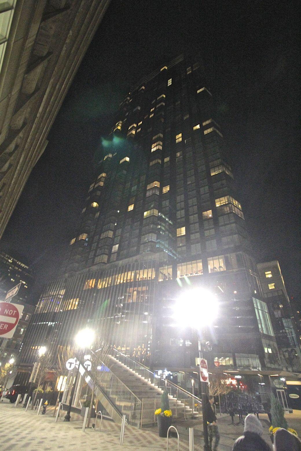 boston-millenium-tower-november-12-2016