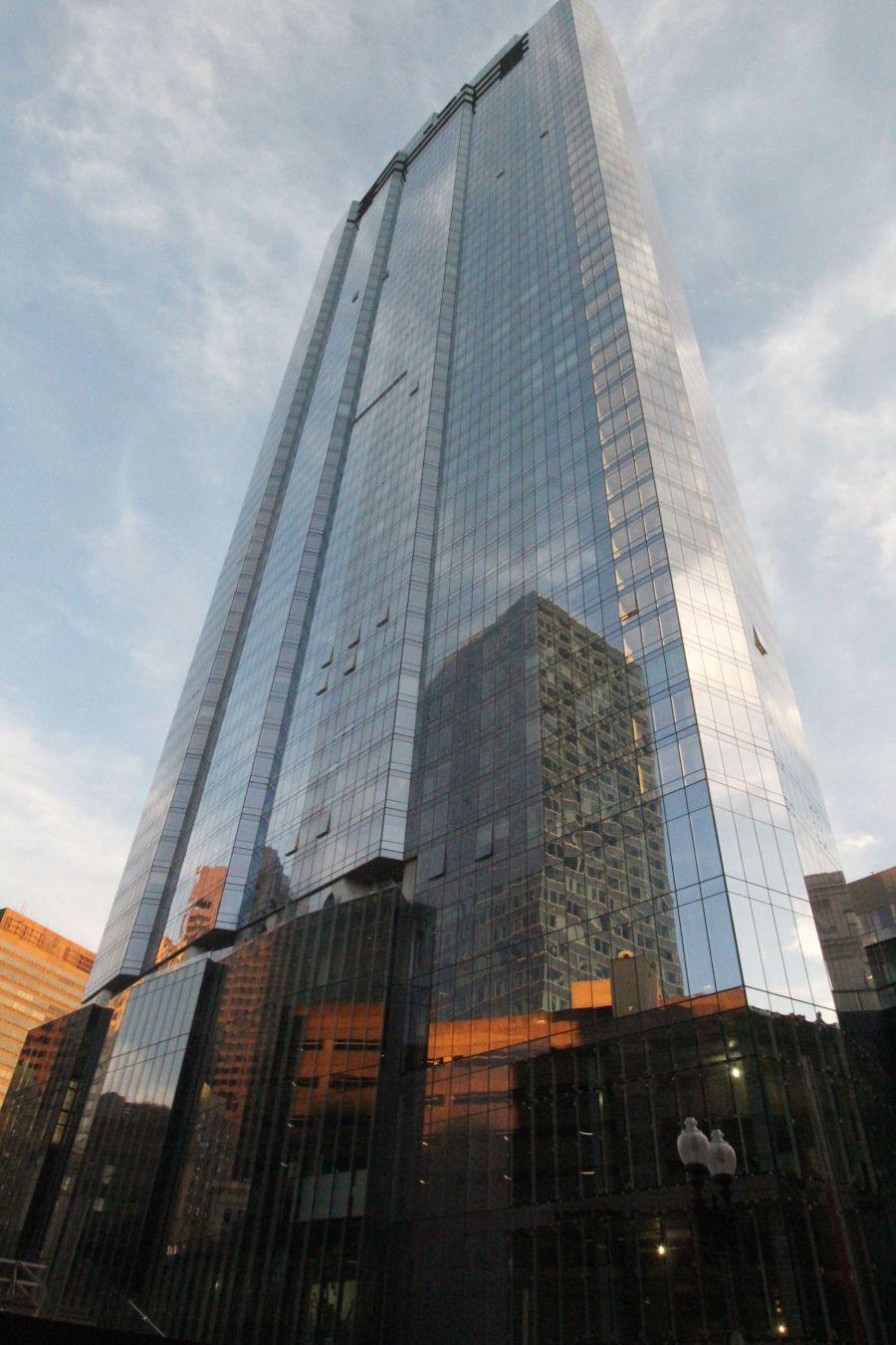 boston-millenium-tower-september-2-2016