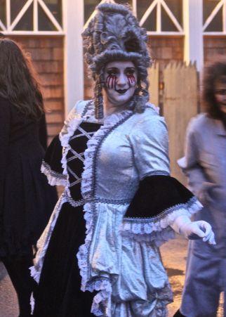 salem-new-hampshire-canobie-lake-park-performer