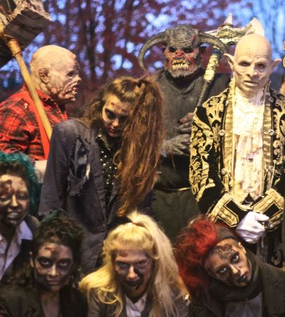 salem-new-hampshire-canobie-lake-park-performers-2
