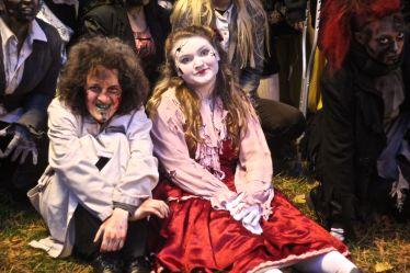 salem-new-hampshire-canobie-lake-park-performers-3