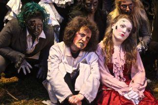 salem-new-hampshire-canobie-lake-park-performers-4