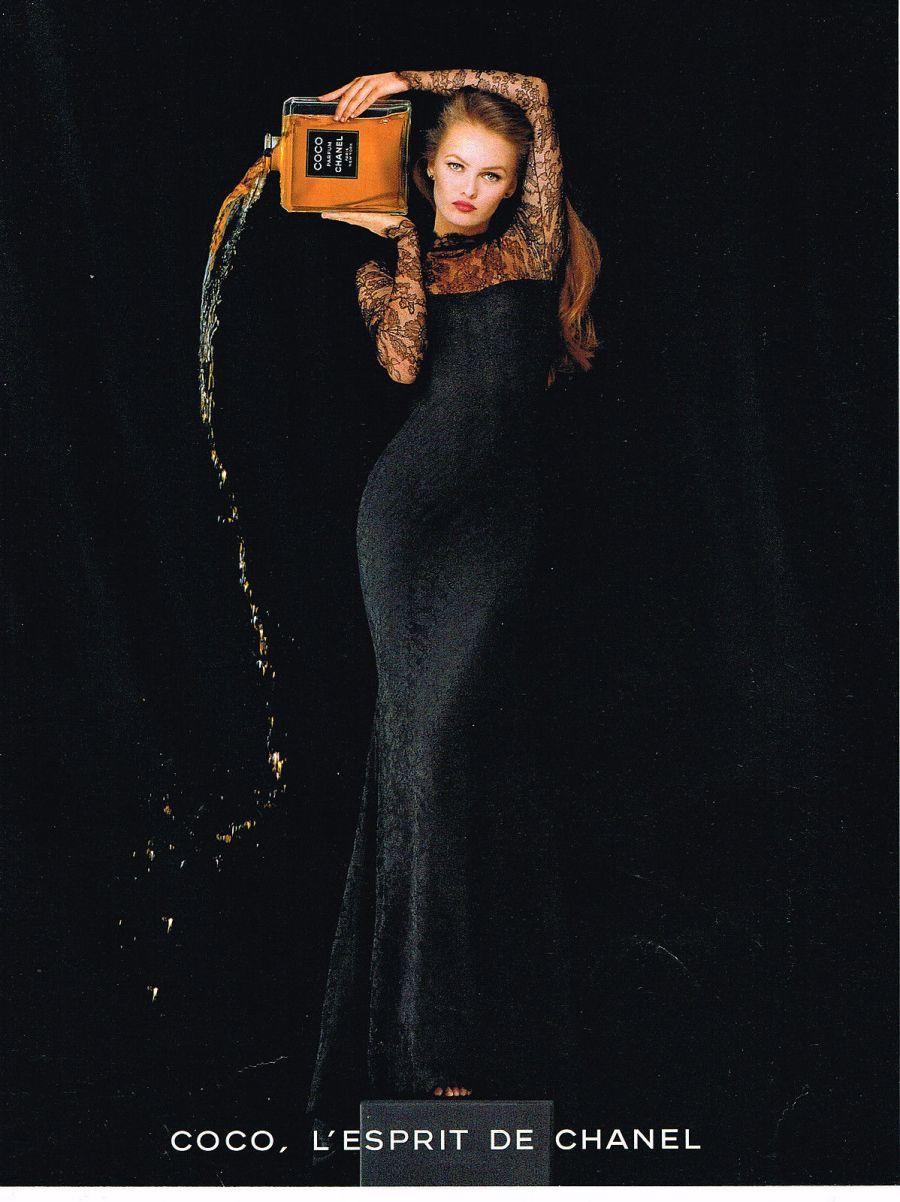 1994-vanessa-paradis-coco-chanel-ad