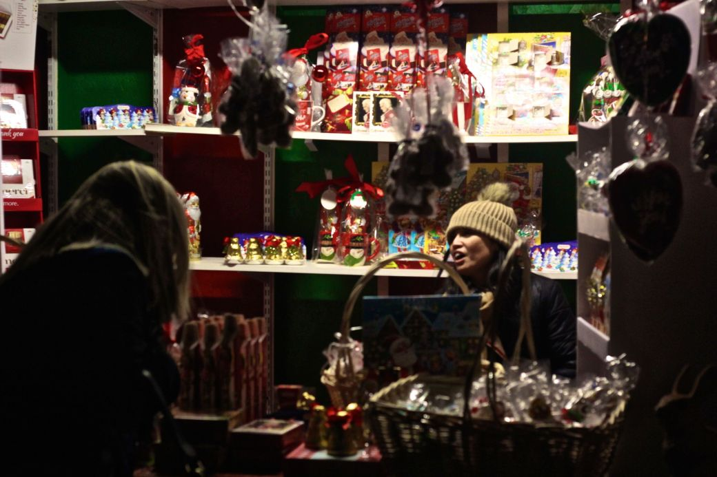 boston-christmas-market-december-9-2