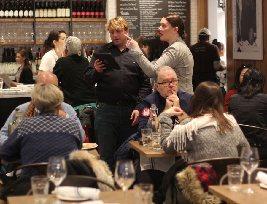 boston-eataly-december-10-2