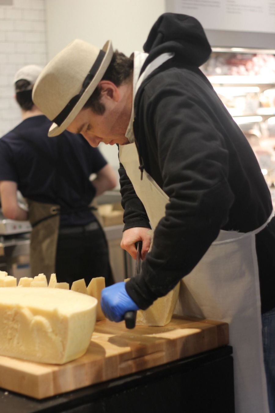 boston-eataly-december-10-5