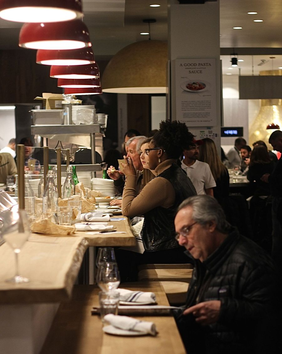 boston-eataly-december-10-8
