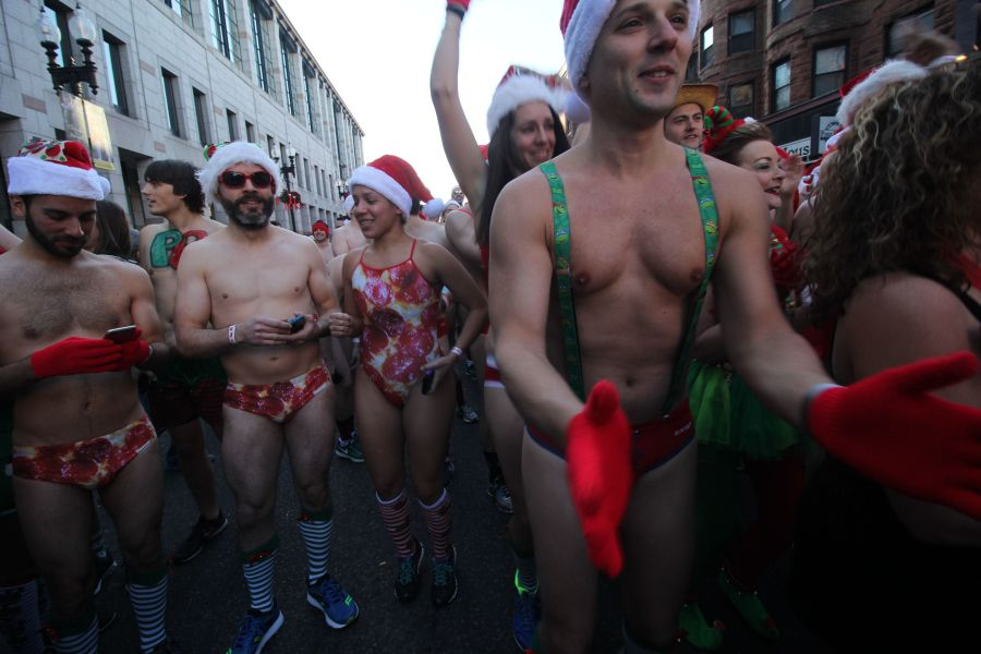 boston-santa-speedo-run-december-10-2016-10