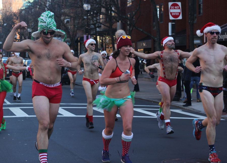 boston-santa-speedo-run-december-10-2016-12