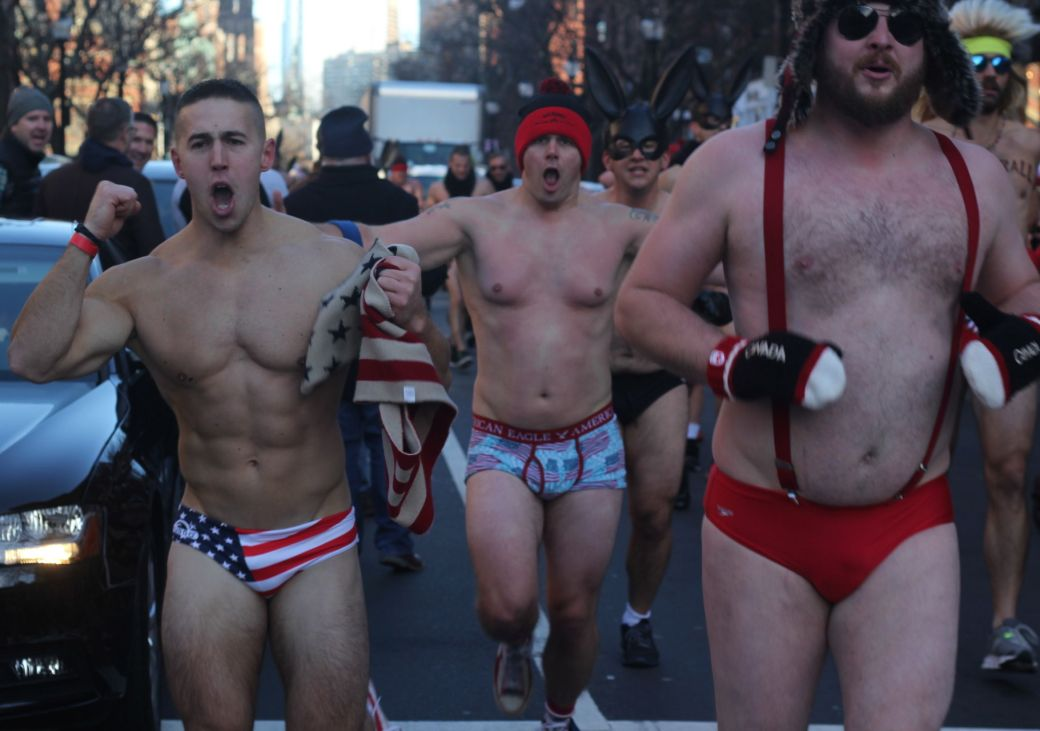 boston-santa-speedo-run-december-10-2016-15
