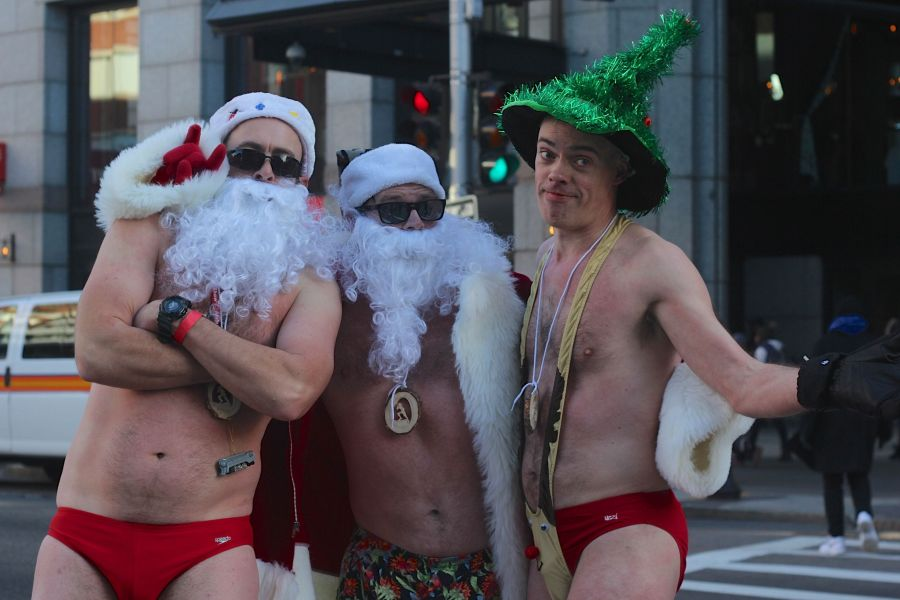 boston-santa-speedo-run-december-10-2016-20