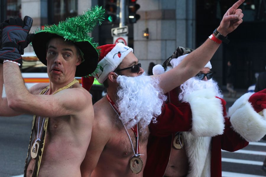 boston-santa-speedo-run-december-10-2016-21