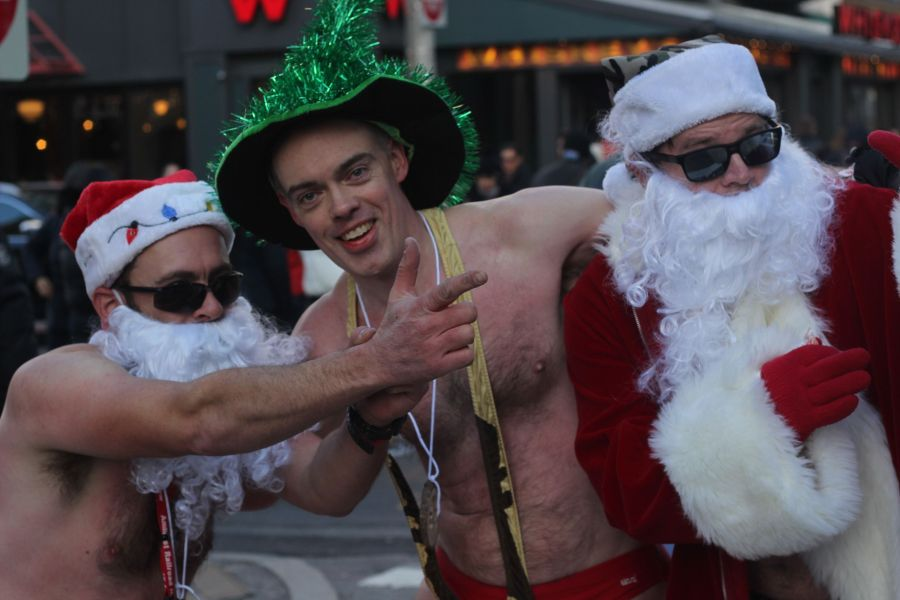 boston-santa-speedo-run-december-10-2016-22