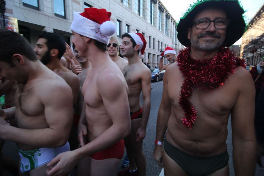 boston-santa-speedo-run-december-10-2016-3