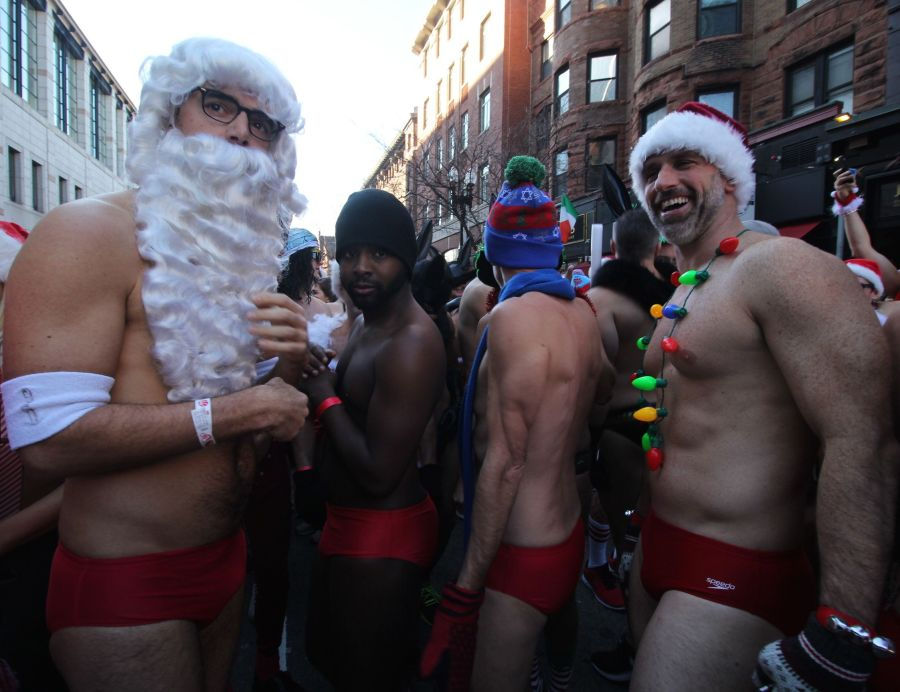 boston-santa-speedo-run-december-10-2016-5