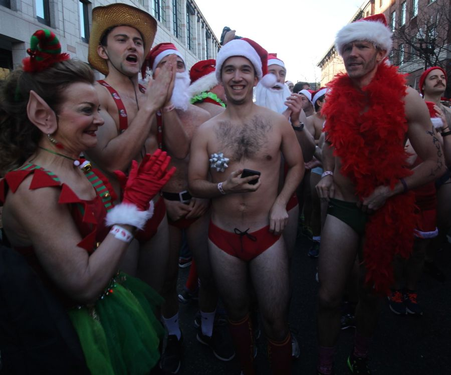 boston-santa-speedo-run-december-10-2016-6