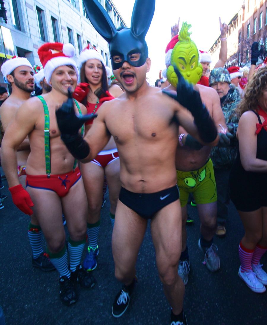 boston-santa-speedo-run-december-10-2016-8